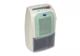 CD 400 Mobile Dehumidifiers